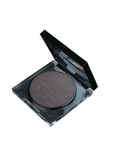 Note Note Mineral Eyeshadow Göz Farı No 303 Siyah